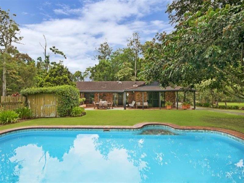 761 Keerrong Rd, Keerrong, NSW 2480