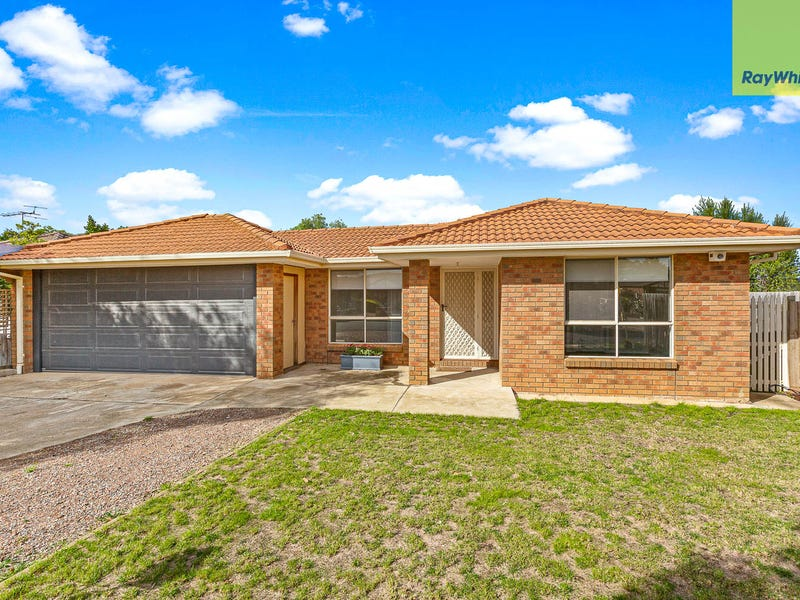 2 Connor Street, Bacchus Marsh, Vic 3340