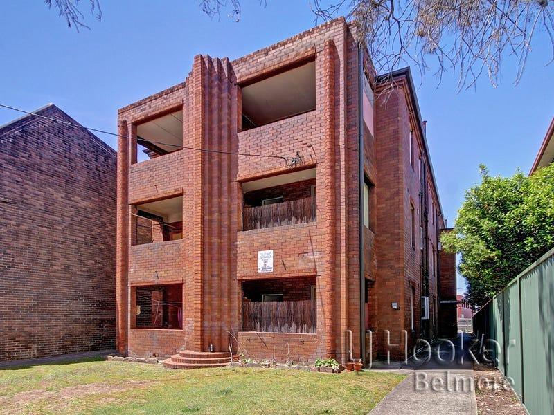 8/351 Beamish Street, Campsie, NSW 2194