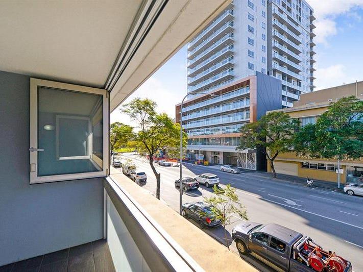 102/185 Morphett Street, Adelaide, SA 5000