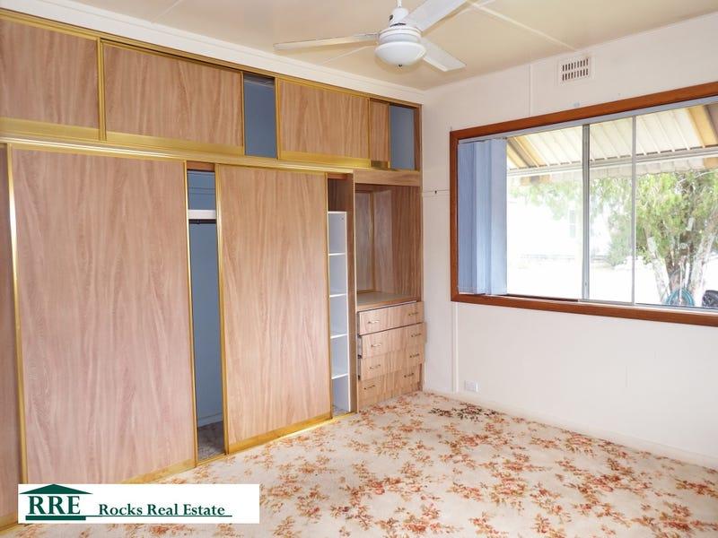 4 Austin Street, South West Rocks, NSW 2431