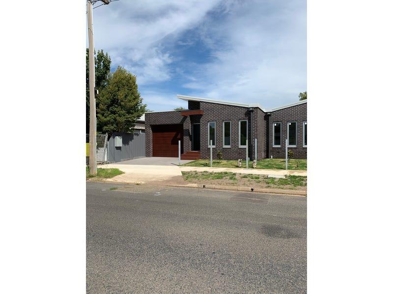 20A Watson Street, Seymour, Vic 3660