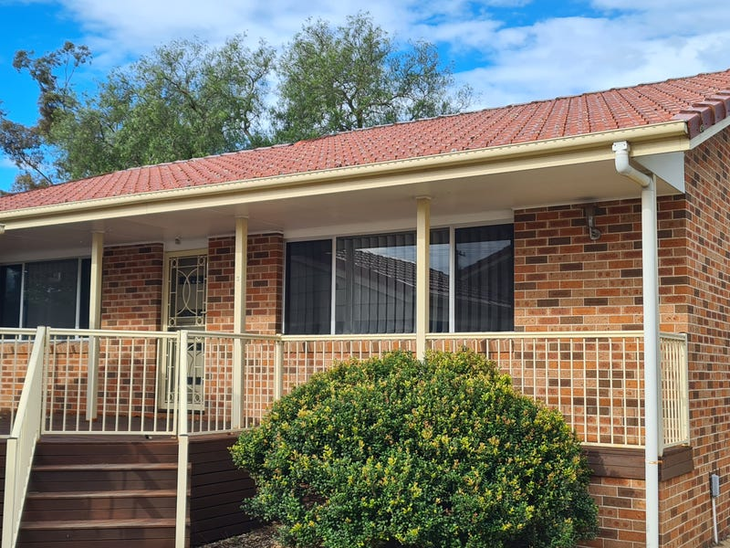 3/146 Jacobs Drive, Sussex Inlet, NSW 2540