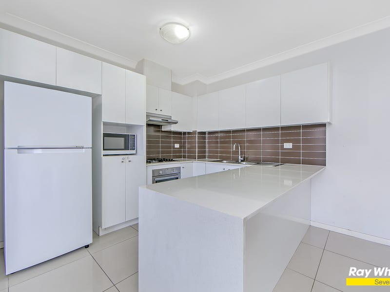 13/12-14 Clifton Street, Blacktown, NSW 2148