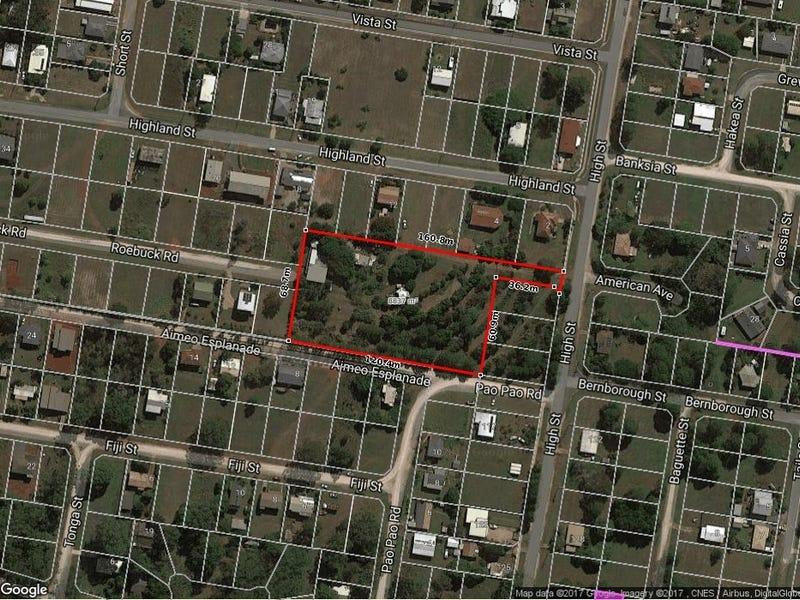 1-11 Aimeo Avenue, Russell Island, Qld 4184