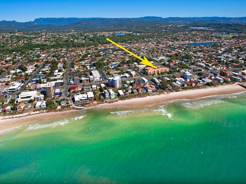 29/1198 Gold Coast Highway, Palm Beach, Qld 4221