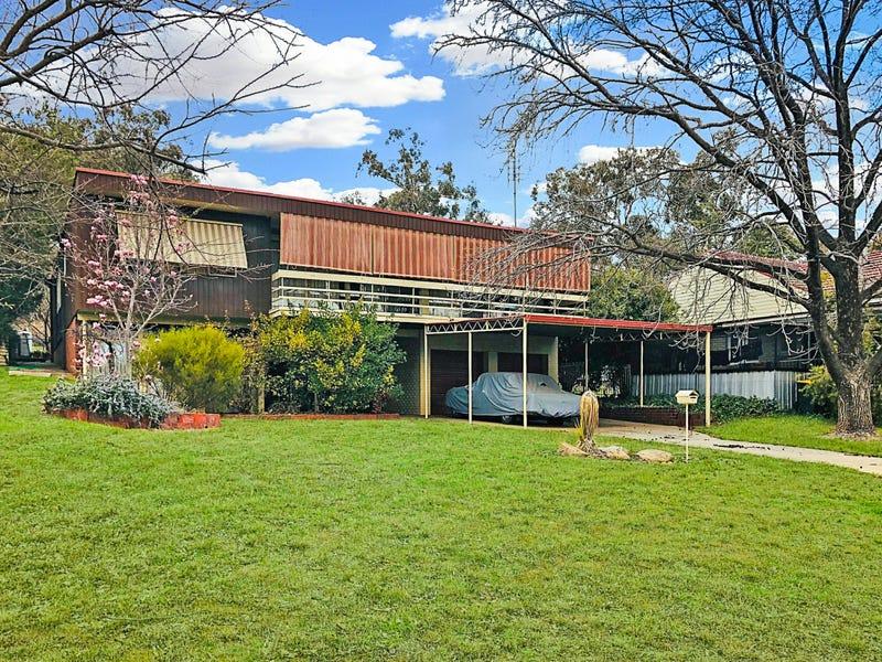 77 Macquarie Street, Cowra, NSW 2794