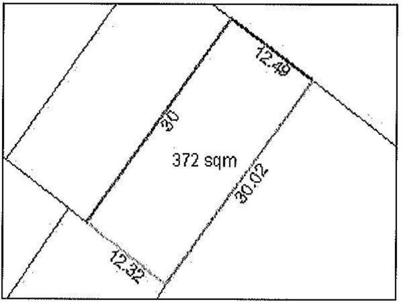 71 Ayfield Road, Para Hills West, SA 5096