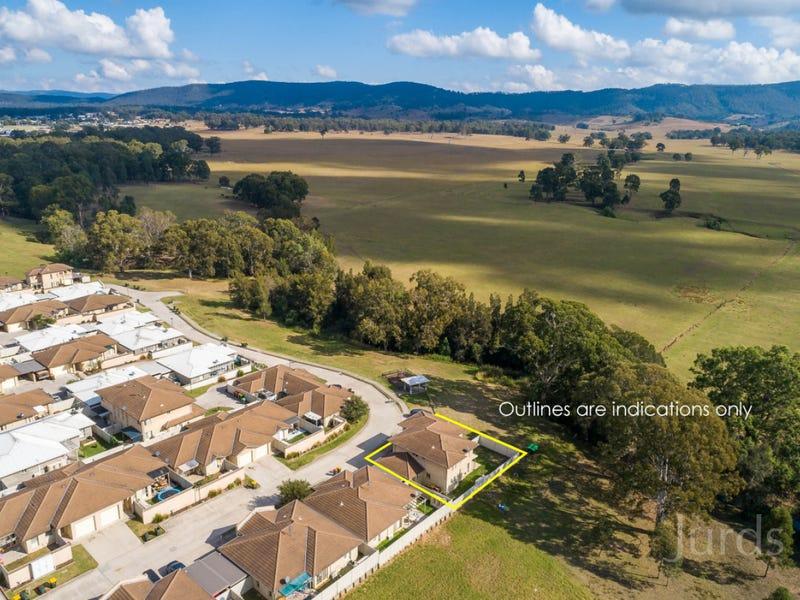 9/270 Wollombi Road, Bellbird, NSW 2325
