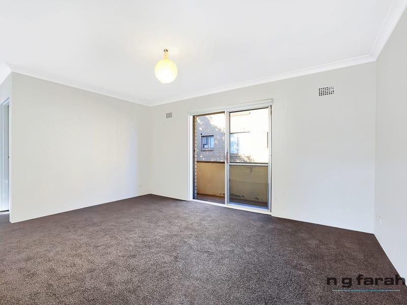 7/83 Dolphin Street, Coogee, NSW 2034