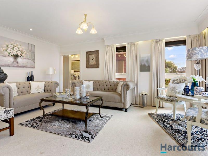 10 Ingleside Crescent, Glen Waverley, Vic 3150