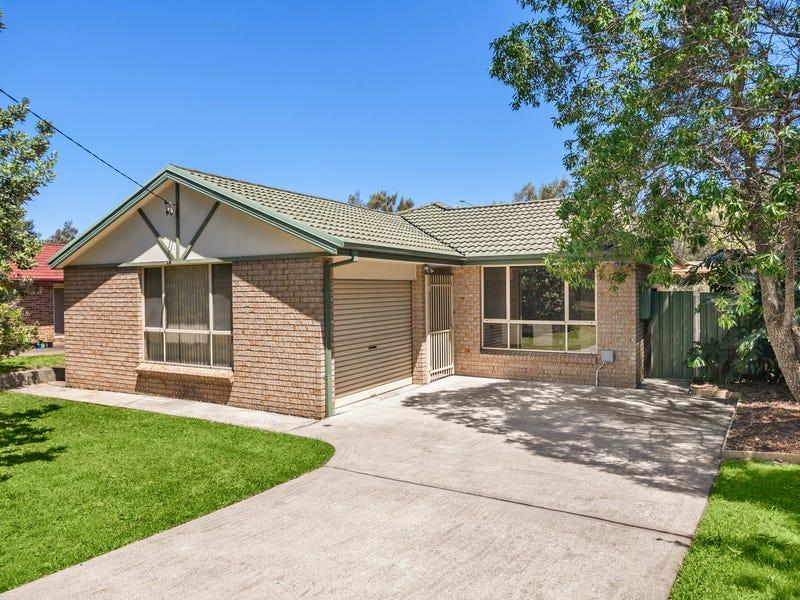 187 Gladstone Avenue, Mount Saint Thomas, NSW 2500