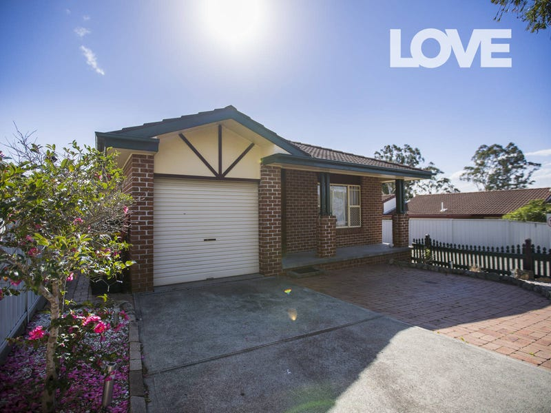 Address available on request, Shortland, NSW 2307