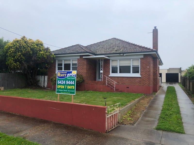 89A Gunn Street, Devonport, Tas 7310