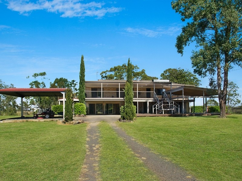 30 Richardsons Lane, McKees Hill, NSW 2480