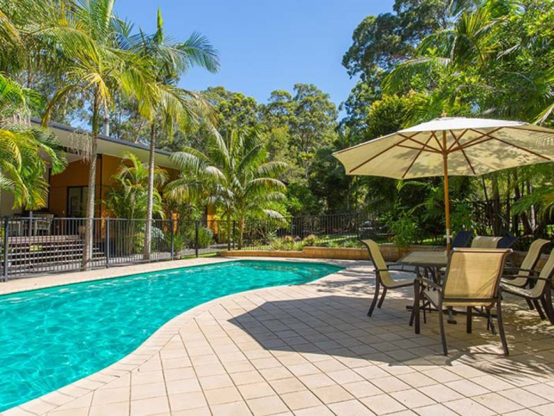 10 Heritage Close, Hallidays Point, NSW 2430
