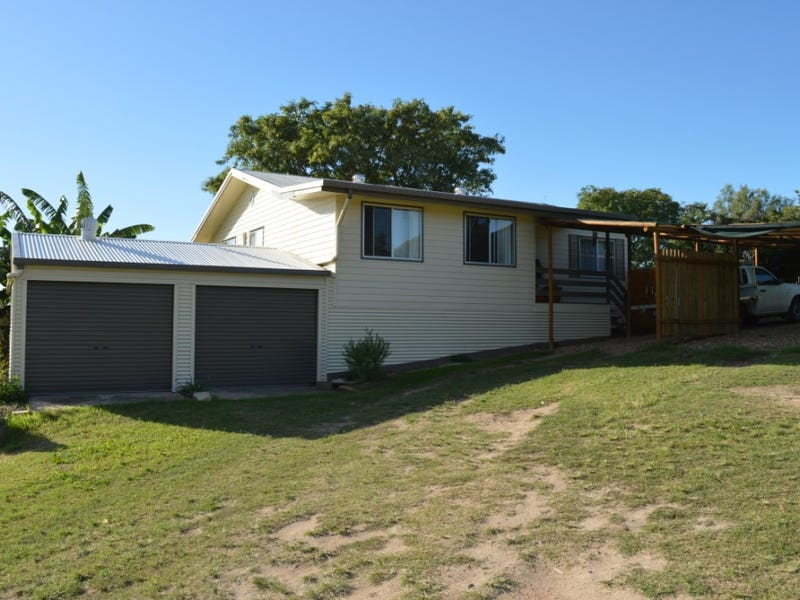 26 Pelican Drive, Laidley Heights, Qld 4341