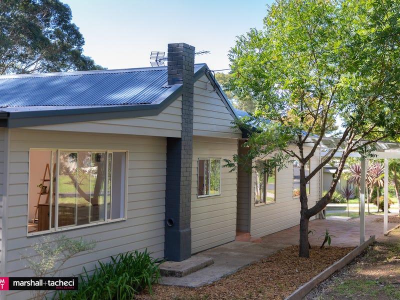 63 George Street, Bermagui, NSW 2546