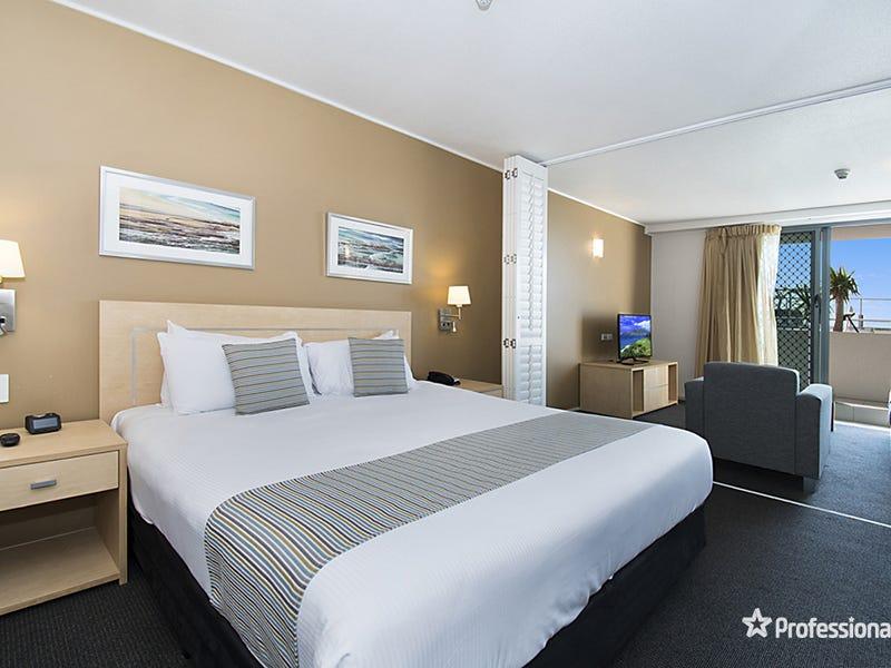 327/2 Martin St, Ballina, NSW 2478
