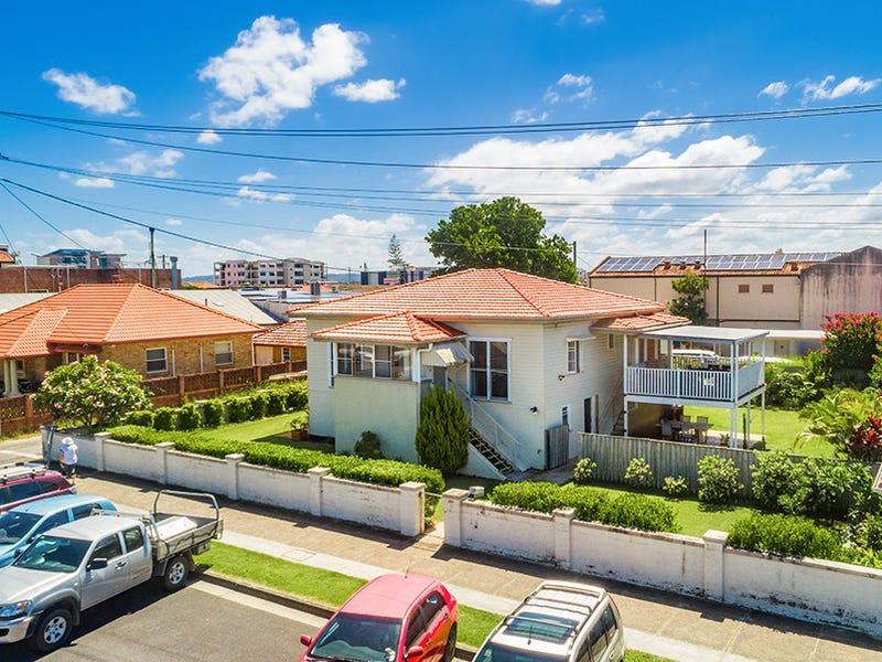 12  Martin Street, Ballina, NSW 2478