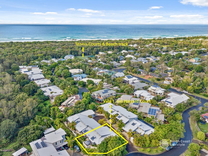 1/6-8 Halyard Court, Ocean Shores, NSW 2483