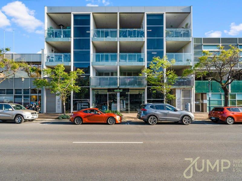 2/115 Gilbert Street, Adelaide, SA 5000