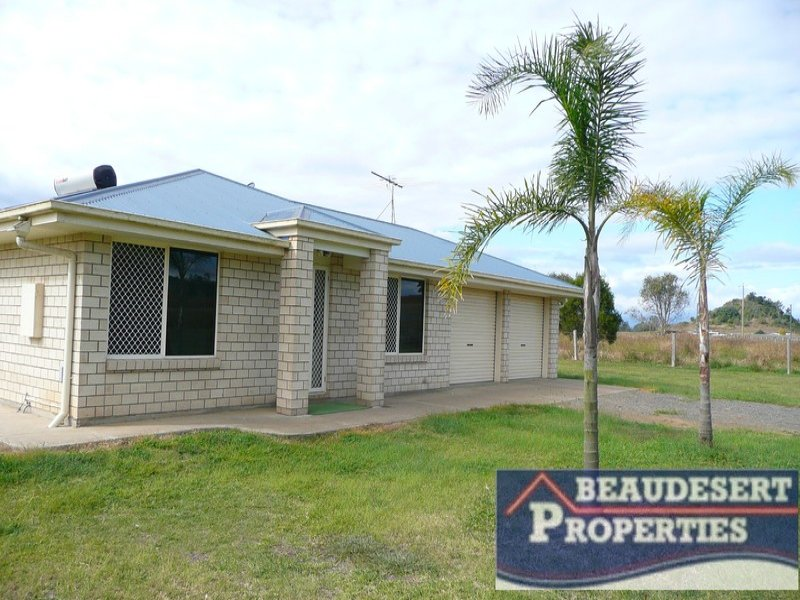 346 Round Mountain Road, Laravale, Qld 4285