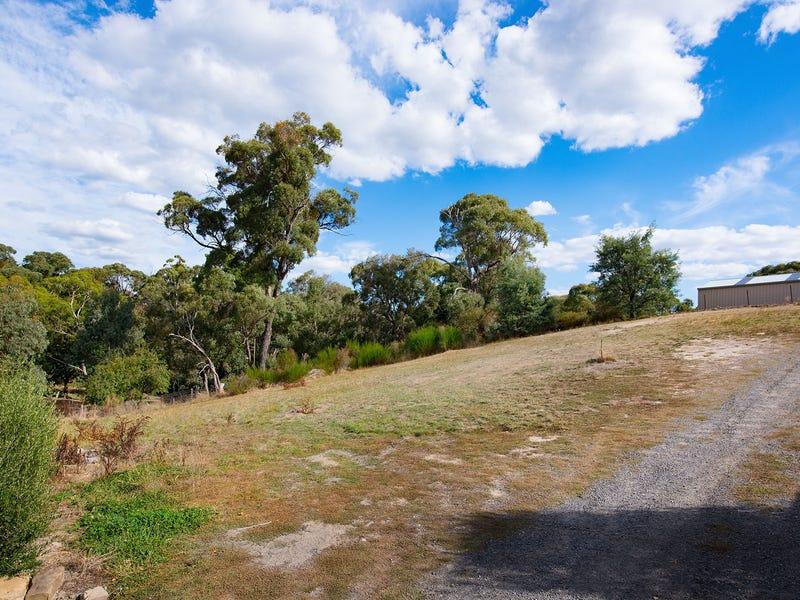 44B Main Road, Hepburn Springs, Vic 3461
