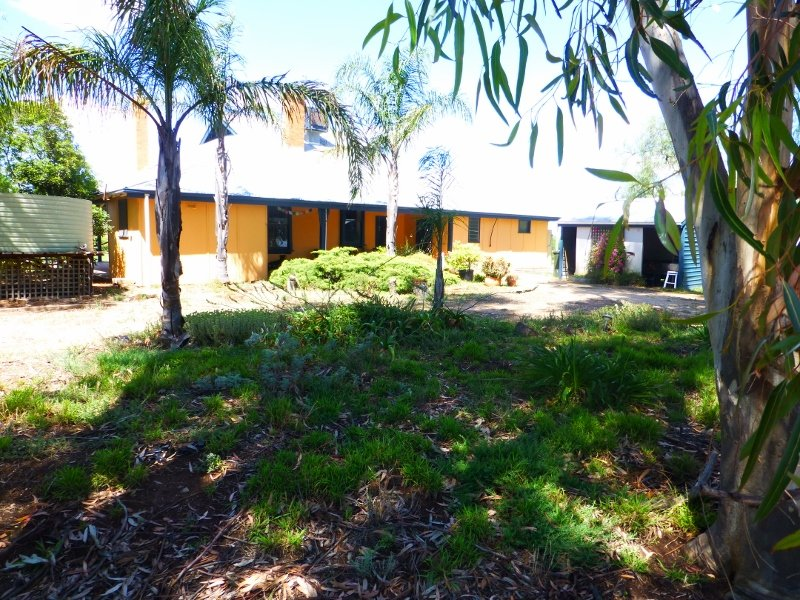 1483 Hartwood Road, Deniliquin, NSW 2710
