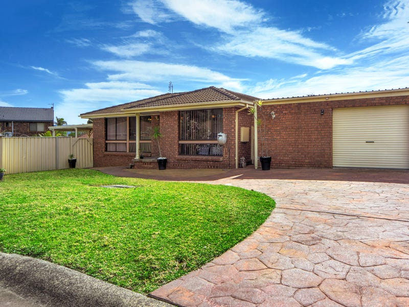7 Galga Place, Oak Flats, NSW 2529
