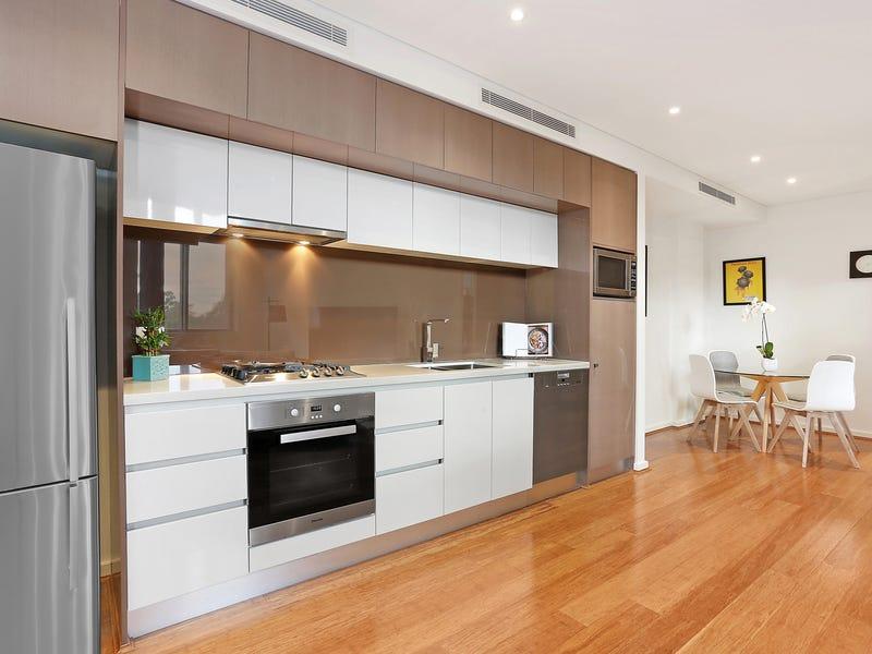 710A/7 Centennial Avenue, Lane Cove, NSW 2066