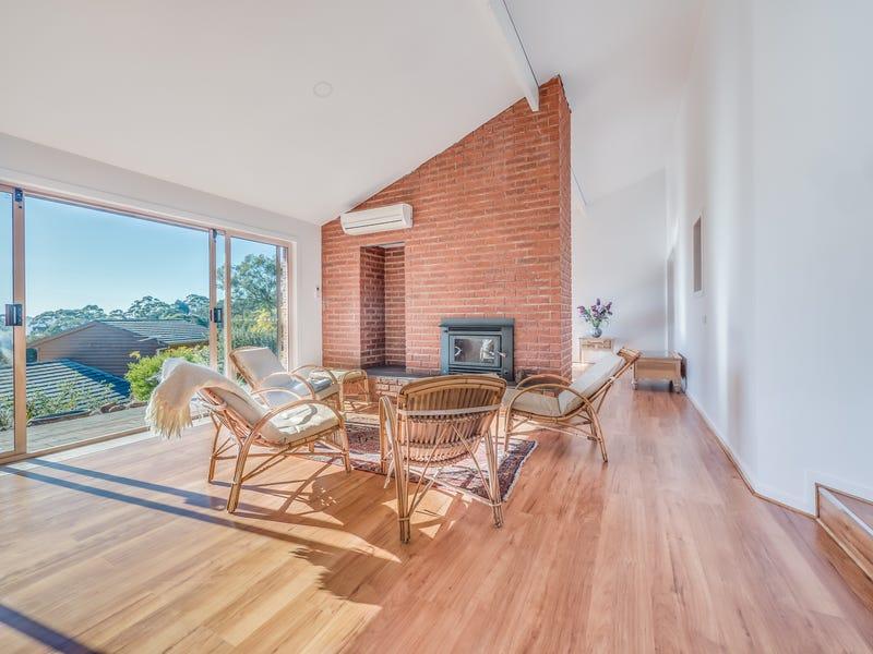 2/69C Olinda Grove, Mount Nelson, Tas 7007