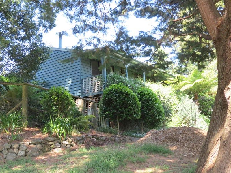 7 Crown Street, Burrawang, NSW 2577