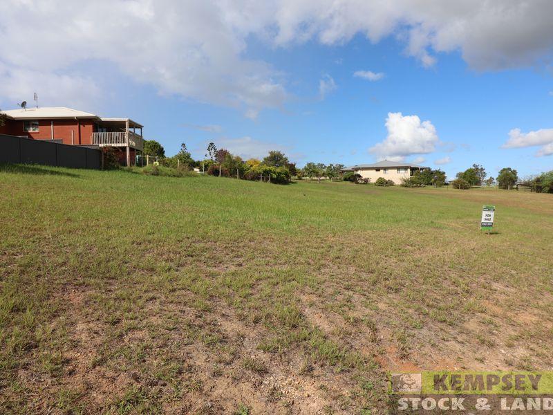 Lot 12 Springfields Drive, Greenhill, NSW 2440