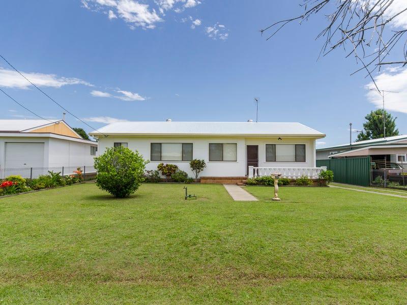 213 Alice Street, Grafton, NSW 2460