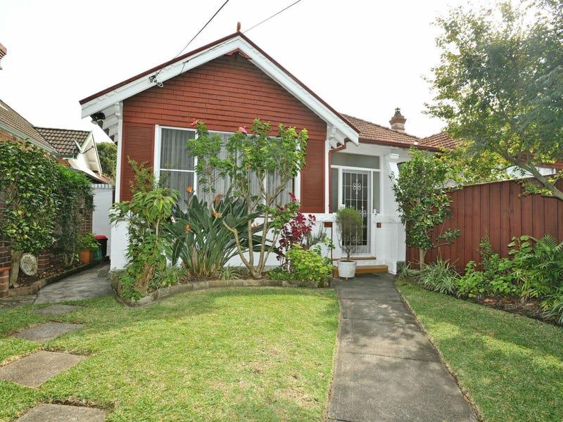 42 Macpherson Street, Cremorne, NSW 2090