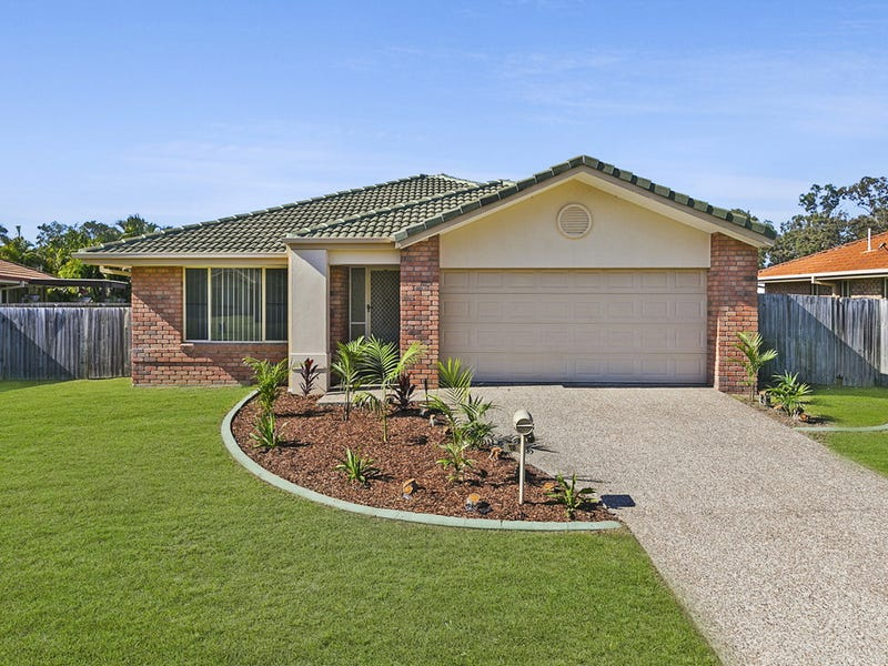10 Pinewood Street, Wynnum West, Qld 4178