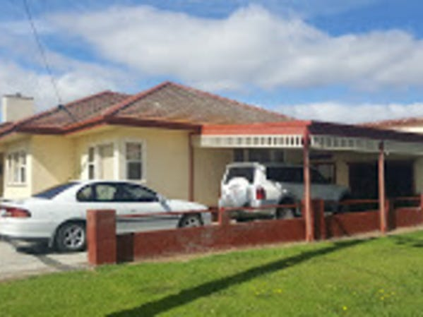 8659 South Gippsland Highway, Alberton