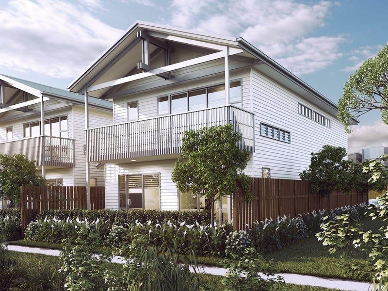 Hideaway Beach Homes Ocean Avenue, Kingscliff, NSW 2487