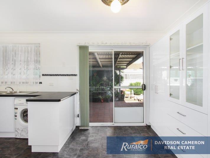 1 Jemmy Place, Tamworth, NSW 2340