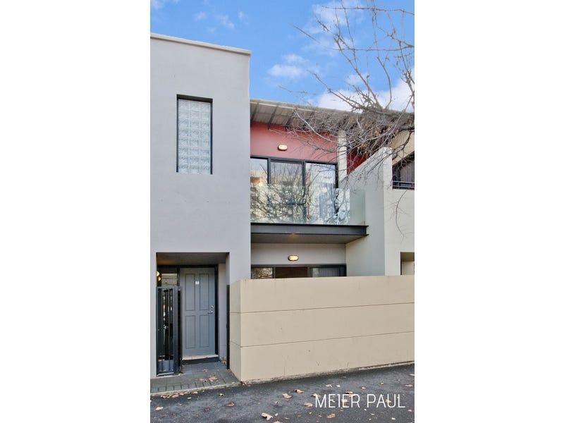 16a Sturt Street, Adelaide, SA 5000
