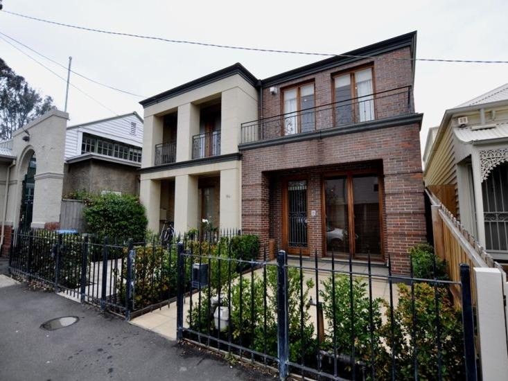 14 Cliff Street, South Yarra, Vic 3141