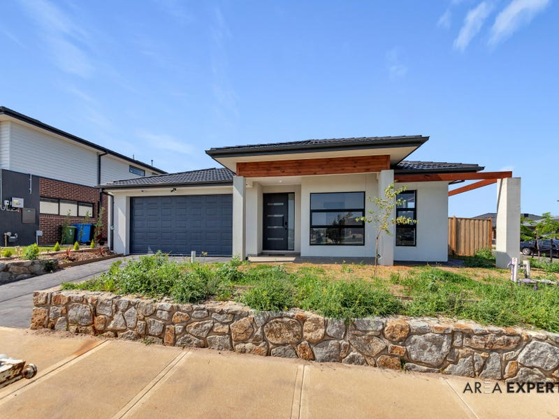 63 Waterman Drive, Clyde, Vic 3978