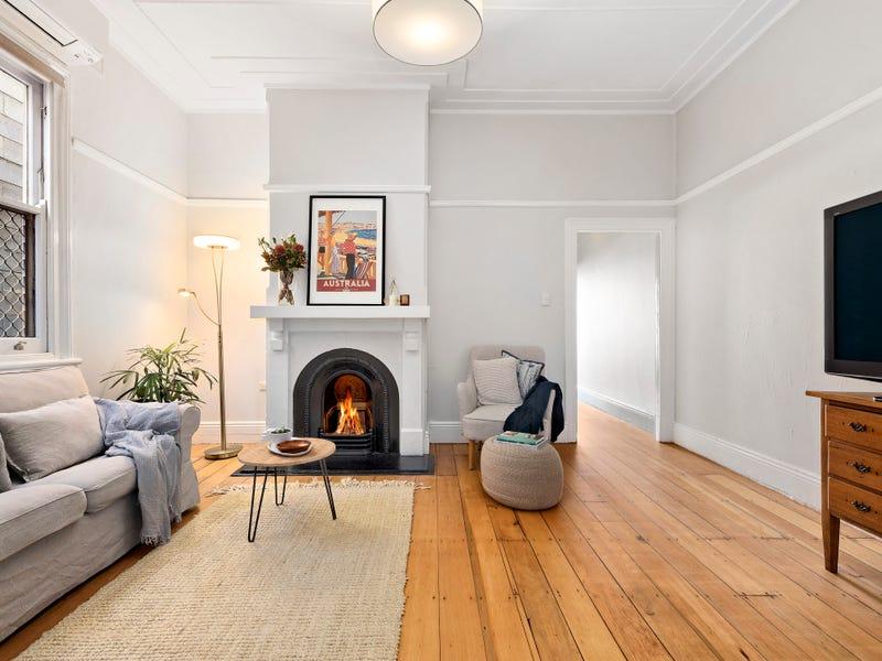 34 Hudson Street, Hamilton, NSW 2303