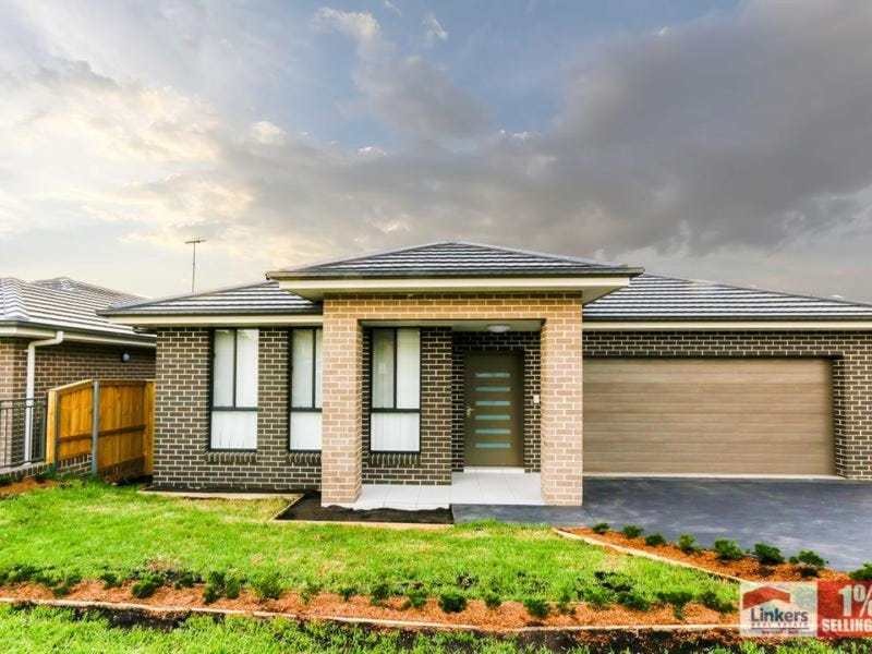 7 Cartwright Crescent, Airds, NSW 2560