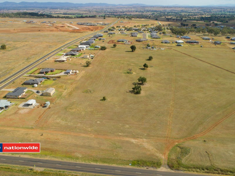 Lot 122 Moore Creek Gardens, Tamworth, NSW 2340