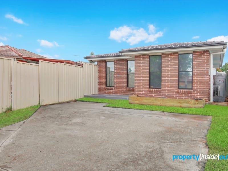 1 Kipling Drive, Colyton, NSW 2760