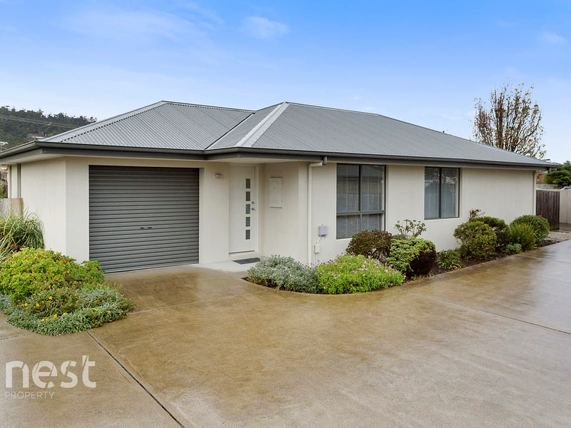 7/2 Cottage Road, Kingston, Tas 7050