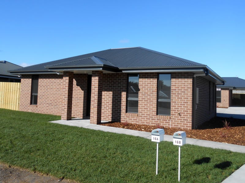 1/16 Lauren Court, Exeter, Tas 7275