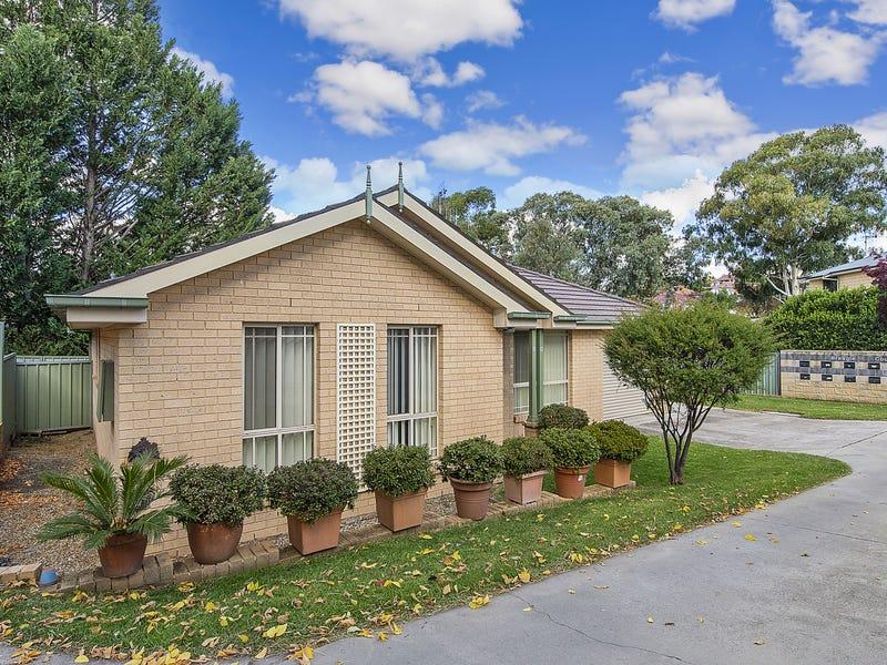 14B West Street, West Bathurst, NSW 2795